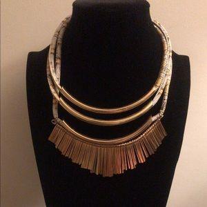 🌟Statement Necklace 🌟